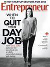 Entrepreneurdeccover