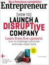Entrepreneur_magazine_july_2012