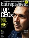Entrepreneur-magazine-october-2013
