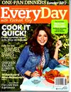 Rachael ray cover