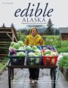 Edible-alaska-summer-2016-issue1-cover