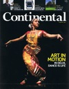 Continentalfeb_5
